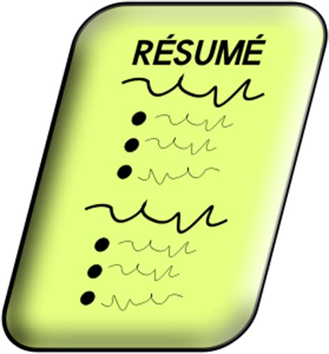Registered Nurse Resume Examples And Writing Tips