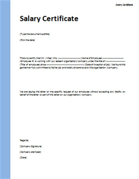 Functional summary statement for rn resume